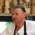 Janusz / pracownia