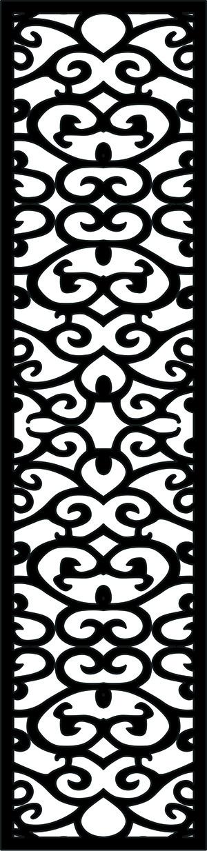 Dekoracje-ażurowe-panele-ażurowe-z-mdf-i-sklejki-dekoracyjne-oraz-panele-ścienne-na-drzwi-drewniane