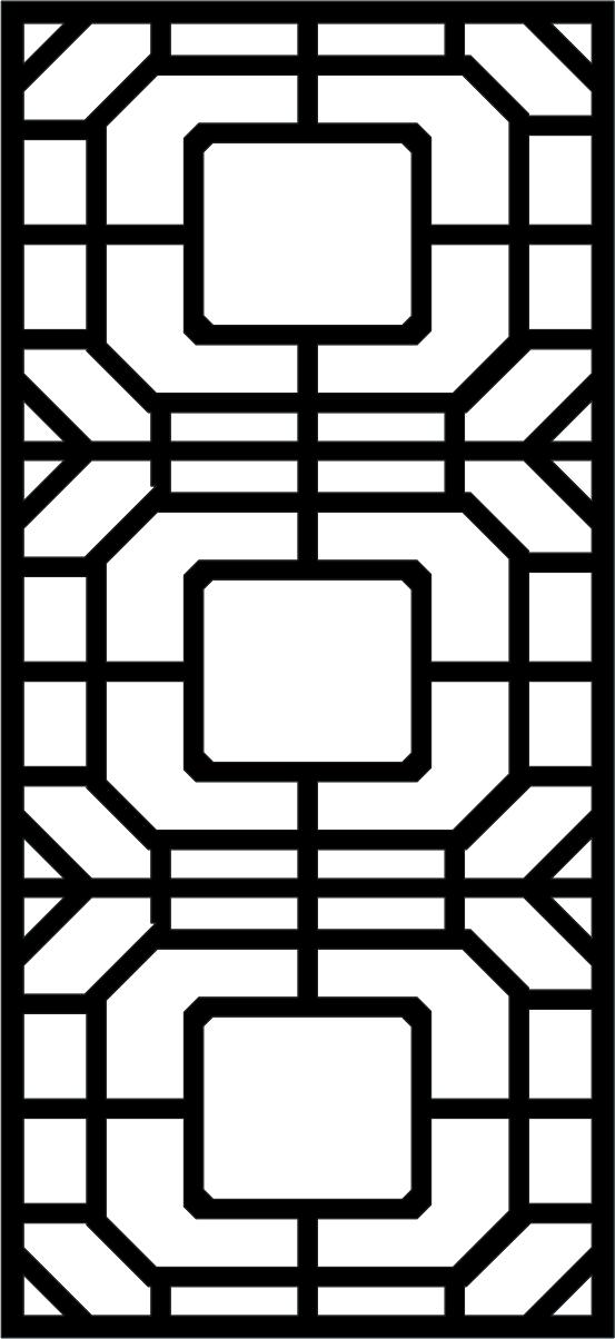 Panele trójwymiarowe