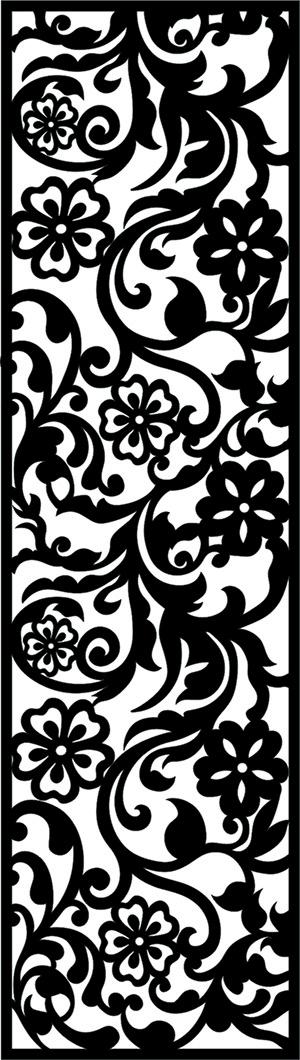 Wzory-ażurów-cnc