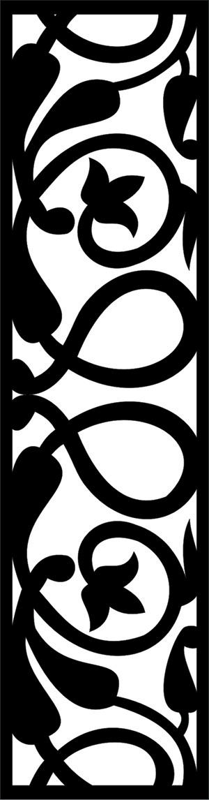 Wzory ażurów frezowane na cnc z mdf i sklejki. Panele ażurowe cena wykonania na cnc. Ażury do domu i biura. Mdf, sklejka ażury na zamówienie